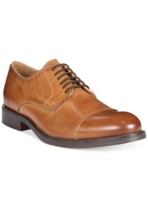 alfani oxford shoes alfani alfani cap toe oxfords s shoes shoes
