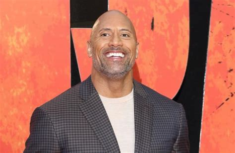 dwayne johnson the rock movies list dwayne johnson s movies could all be linked the list
