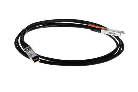 kouta chat pro 10gb sfp h10gb cu 10gbase cu twin ax sfp passive cable
