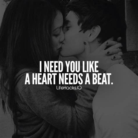 famous couples quotes 50 inspirational life quote photos for you part 1