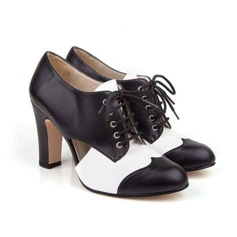 vegan high heels beyond skin vegan high heel lace up 100 vegan