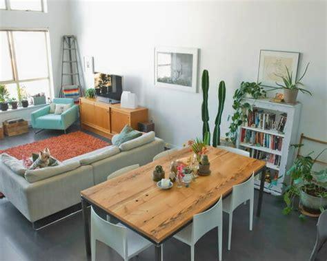 tips    perfect shared space design decorilla