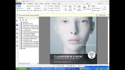 adobe photoshop tutorial kickass adobe photoshop cs6 classroom in a book with lessons files