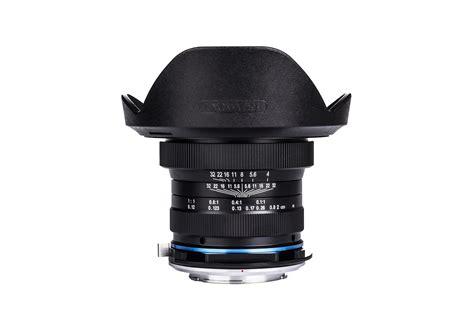 Laowa 15mm F 4 Wide Angle Macro Lens For Nikon laowa 15mm f 4 wide angle macro laowa lenses