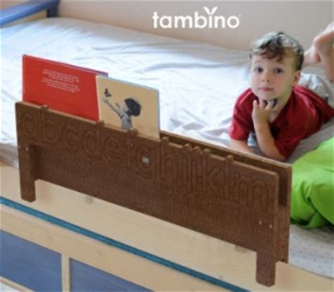 barriere letto per bambini sponda lettino con mensola caseperbambini azzar 224