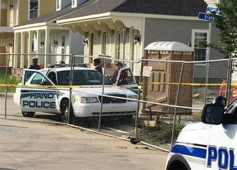 troy housing authority troy al new orleans housing authority policeman found shot dead in patrol car al com