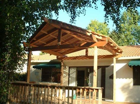 redwood patio cover patio covers studio design gallery best design