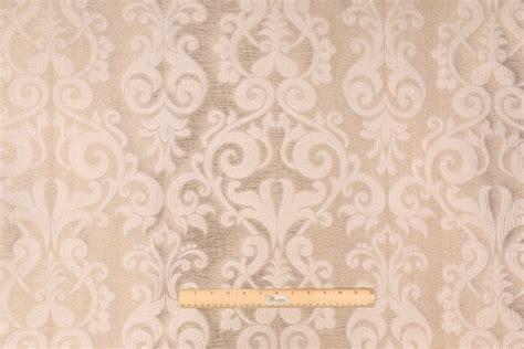 taffeta drapery fabric fabricut lewiston jacquard taffeta drapery fabric in linen