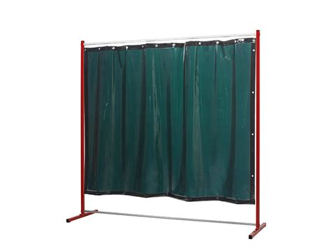 cepro welding curtains welding screen sprint cepro