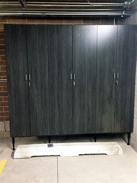 custom garage cabinets chicago town garage cabinets chicagoland storage solutions
