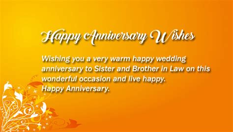 1st wedding anniversary gifts for sister 1st wedding anniversary gift for sister and brother in law