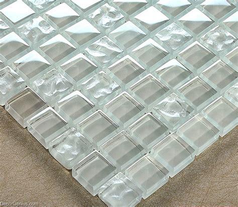 cracked glass backsplash cracked glass backsplash best tiles for kitchen backsplashes places best kitchen