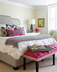 bedroom accessories staggering breakfast in bed tray walmart decorating ideas gallery in bedroom transitional design