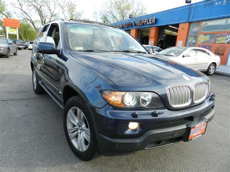 Bmw For Sale In Md by Bmw For Sale In Baltimore Md Carsforsale