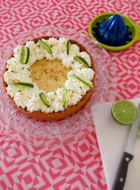 recettes de cuisine am駻icaine recettes de cuisine am 233 ricaine par chachou 224 la cr 232 me