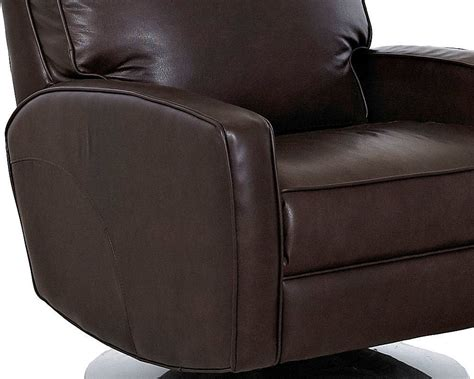 comfort design recliner reviews comfort design bistro ii swivel recliner clp237 bistro ii