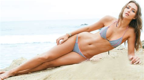 hot photos for wallpaper latest hot bikini hd wallpapers new pictures gallery