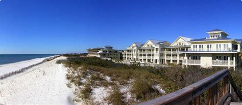 florida gulf coast vacation home rentals santa rosa town home rentals florida gulf coast
