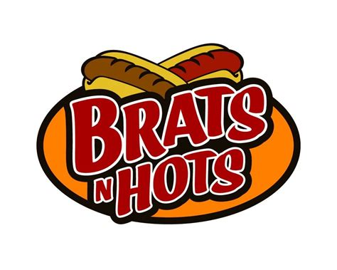 brat hot dog brats hot dog signs google search hot dogs brats