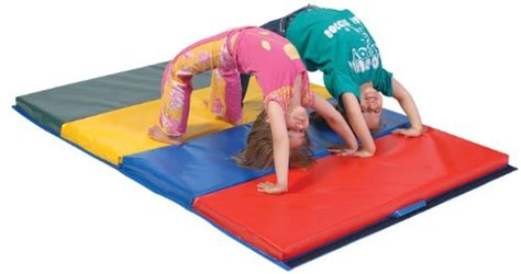 Low Price Gymnastics Mats by 5 Matte Protective Decal Skin Skins Sticker Matte