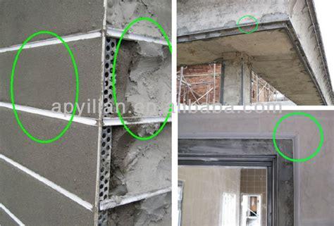 Galvanzied Stucco Corner Id 8232002 Buy China