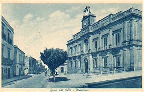 ufficio postale gioia colle gioia colle bari cartoline d epoca 171 vitoronzo pastore