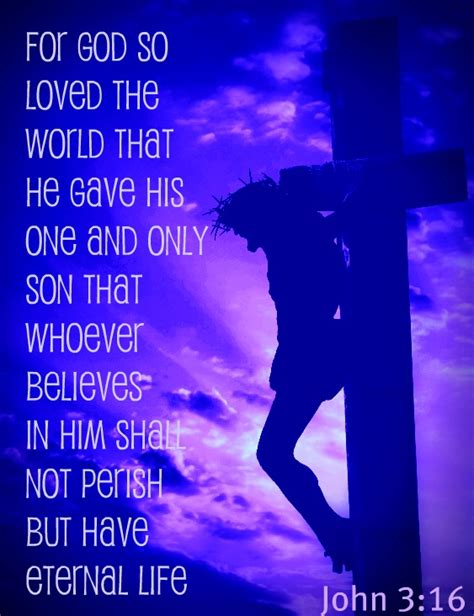 images of jesus love for us bible verses on love john 3 16 god loves us darrell