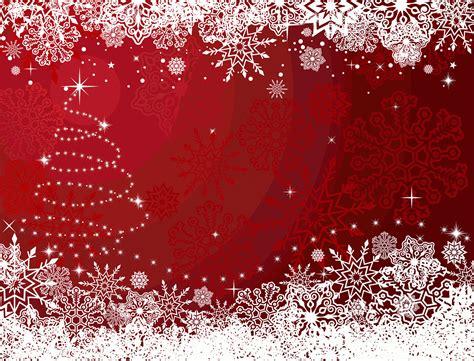 wallpaper bagus dan menarik florida christmas wallpaper wallpapersafari