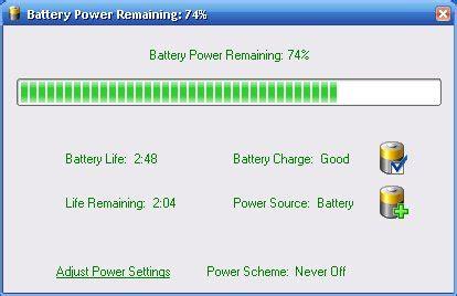 laptop battery smbus reset battery life no superdownloads download de jogos