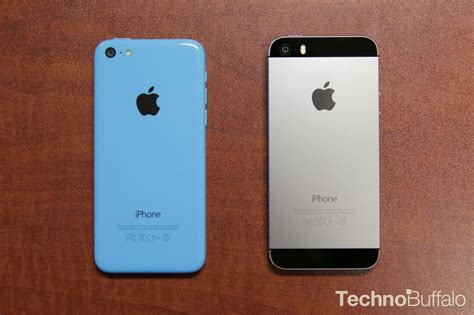 best price for iphone 5c walmart slashes prices for the iphones 5s and 5c
