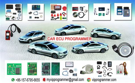 Car Ecu Types by Easy Guide What Ways Can Make My Car Ecu Tested And