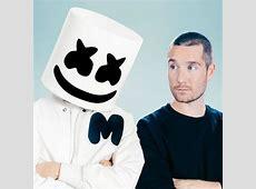 Marshmello & Bastille Lyrics, Songs, and Albums | Genius Y Eastside