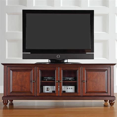 tv stand media entertainment center console home