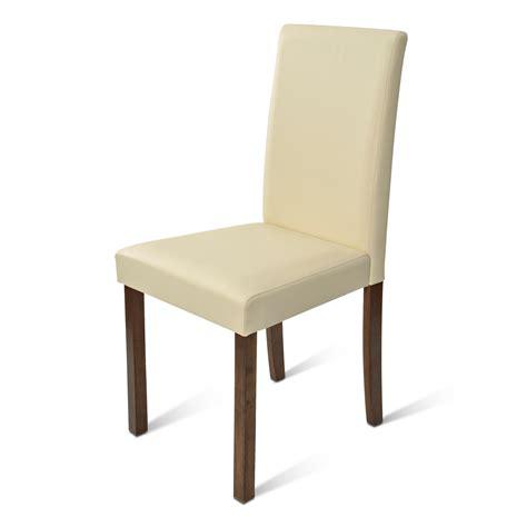 sam 174 esszimmer polster stuhl creme kolonial billi auf lager - Stuhl Creme
