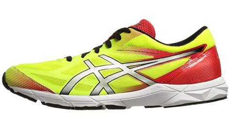 best shoes for distance running the best sneakers for distance running sneaker report