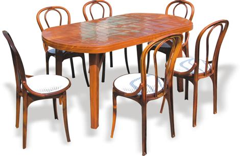 Plastic Dining Table And Chairs Price Nilkamal Plastic Dining Table Set Price Nilkamal Plastic Dining Table Set Price Modern
