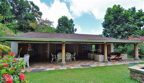 appartamenti seychelles appartamento quot cot 233 sud quot a mah 233 seychelles seyvillas