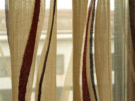 tessuto per tendaggi tessuti torino cima tendaggi