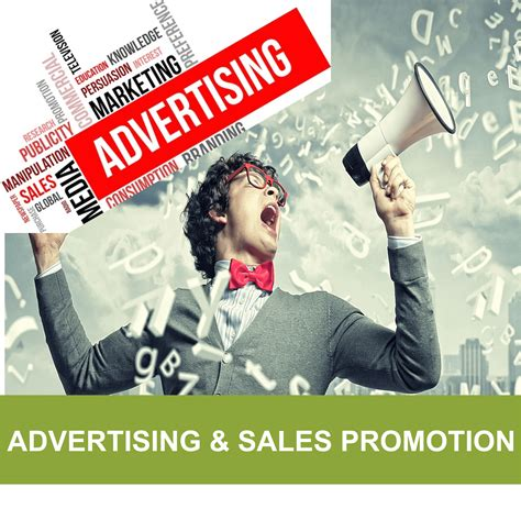 Advertising And Promotion1 certificate in advertising and sales promotion