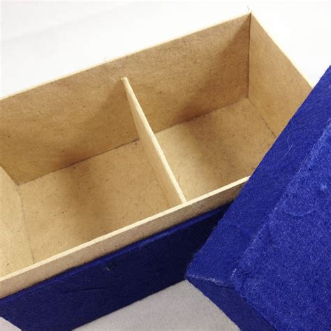 How To Make Mulberry Paper - mulberry paper boxes