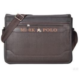 New Tas Model Polo Besar Tas Selang Pria Kulit Pu Tas Kerja Cow jual tas kerja pria merk polo