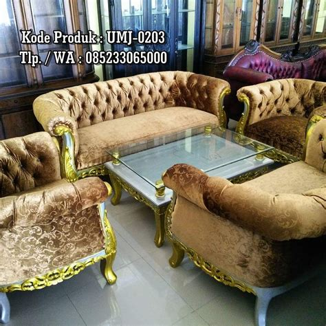 Sofa Minimalis Di Balikpapan toko sofa minimalis surabaya www redglobalmx org