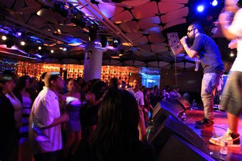 the conga room la live conga room photos