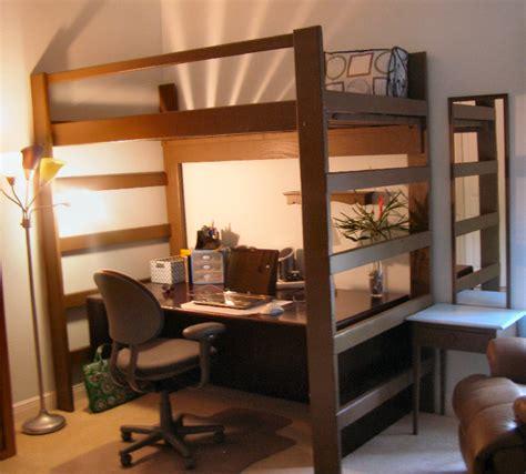 ikea loft bed frame simlife stable metal bed frame