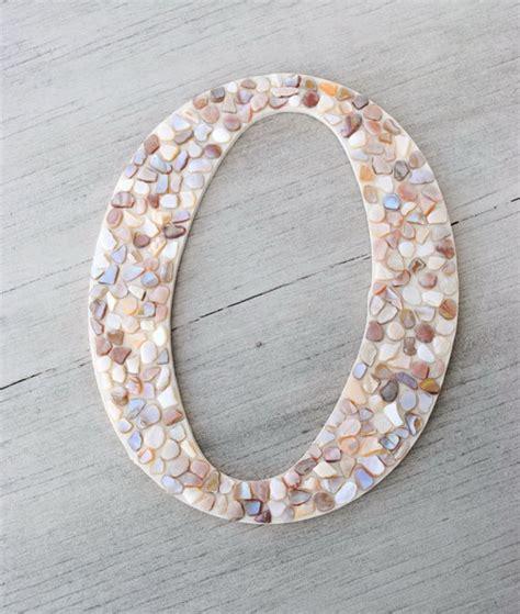 lettere decorate 20 creative ideas tutorials to make decorative letters