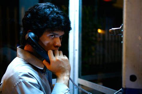 film iko uwais merantau merantau official movie site asia s newest action star