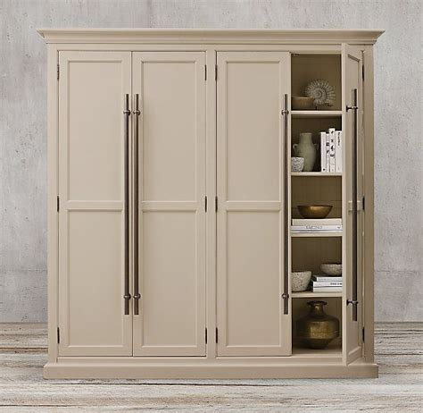 Walmart Kitchen Cabinets Pantry Cabinet Door Pantry Cabinet With Oak Pantry