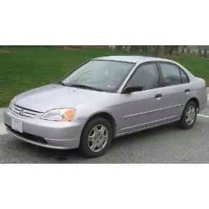 2002 honda civic owners manual specs price release