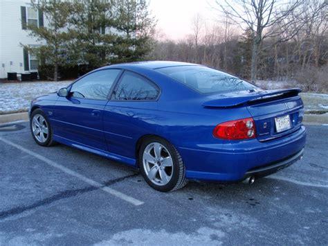 pontiac gto 2005 for sale for sale 2005 pontiac gto 16 500 ls1tech