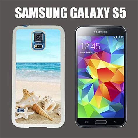 Casing Samsung C5 Weall Are In Save Custom Hardcase all ncaa samsung galaxys price compare